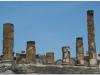 italia20080525-pompei-45