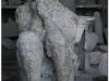 italia20080525-pompei-47