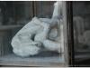 italia20080525-pompei-49