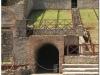 italia20080525-pompei-5