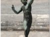 italia20080525-pompei-52
