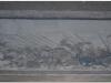 italia20080525-pompei-56