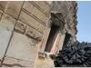 italia20080525-pompei-58