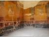 italia20080525-pompei-62
