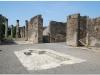 italia20080525-pompei-76