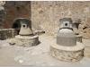 italia20080525-pompei-77