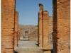 italia20080525-pompei-78