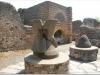 italia20080525-pompei-79
