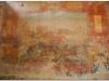 italia20080525-pompei-9