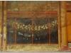 italia20080525-pompei-90