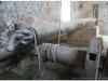 italia20080525-pompei-97