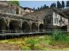 italia20080526-pompei-herculaneum-11