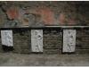 italia20080526-pompei-herculaneum-12