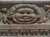 italia20080526-pompei-herculaneum-13
