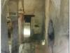 italia20080526-pompei-herculaneum-14