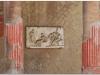italia20080526-pompei-herculaneum-15
