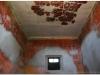 italia20080526-pompei-herculaneum-19