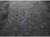 italia20080526-pompei-herculaneum-21