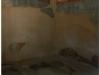 italia20080526-pompei-herculaneum-27