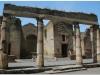 italia20080526-pompei-herculaneum-29