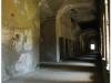 italia20080526-pompei-herculaneum-30