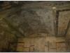 italia20080526-pompei-herculaneum-32