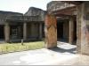 italia20080526-pompei-herculaneum-34
