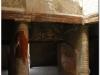 italia20080526-pompei-herculaneum-36b