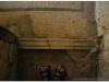 italia20080526-pompei-herculaneum-37