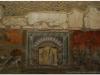 italia20080526-pompei-herculaneum-38