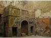italia20080526-pompei-herculaneum-39
