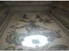 italia20080526-pompei-herculaneum-41