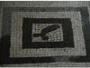 italia20080526-pompei-herculaneum-43