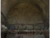 italia20080526-pompei-herculaneum-44