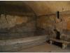 italia20080526-pompei-herculaneum-45