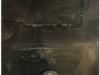 italia20080526-pompei-herculaneum-47