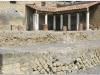 italia20080526-pompei-herculaneum-53