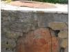 italia20080526-pompei-herculaneum-55