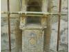 italia20080526-pompei-herculaneum-59