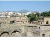 italia20080526-pompei-herculaneum-63