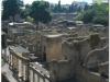 italia20080526-pompei-herculaneum-65