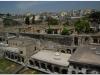 italia20080526-pompei-herculaneum-8