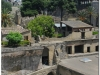italia20080526-pompei-herculaneum-9