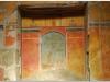 italia20080526-pompei-herculaneum-oplontis-1