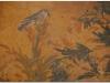 italia20080526-pompei-herculaneum-oplontis-10