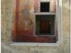 italia20080526-pompei-herculaneum-oplontis-12