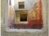 italia20080526-pompei-herculaneum-oplontis-13
