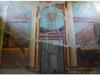 italia20080526-pompei-herculaneum-oplontis-2