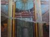 italia20080526-pompei-herculaneum-oplontis-3