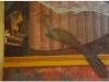 italia20080526-pompei-herculaneum-oplontis-4